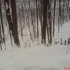 Зимний Вантит 115.jpg
