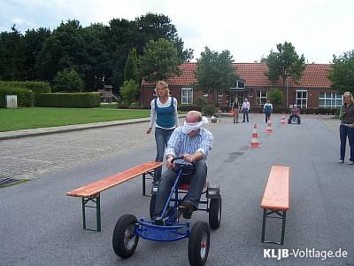 Gemeindefahrradtour 2008 - -tn-Gemeindefahrardtour 2008 017-kl.jpg