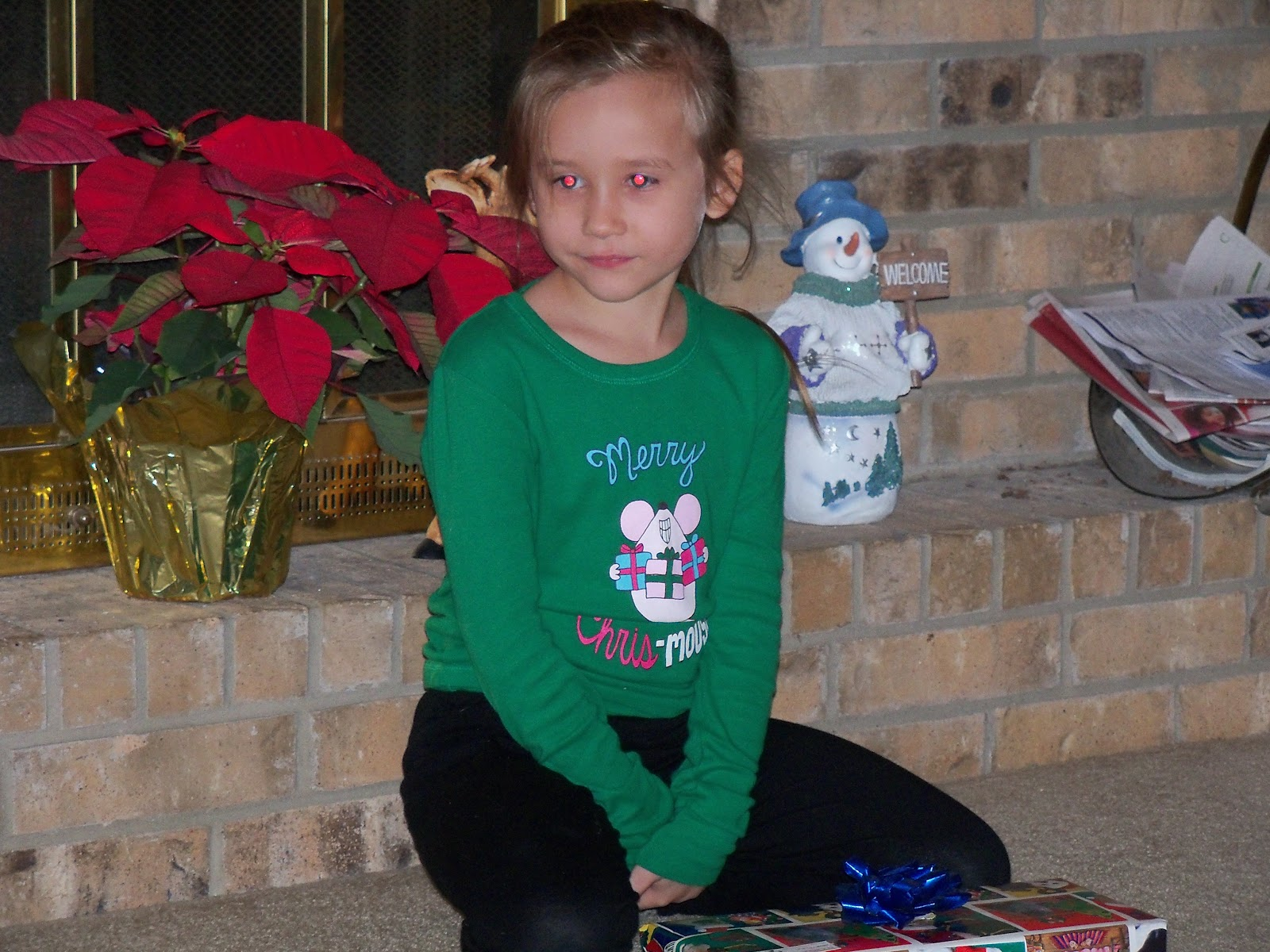 Christmas 2010 - 100_6346.JPG