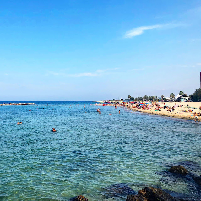 travel-blog-top-things-to-do-in-bari-italy