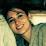 Le Artese's profile photo