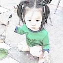 Jineun Hong