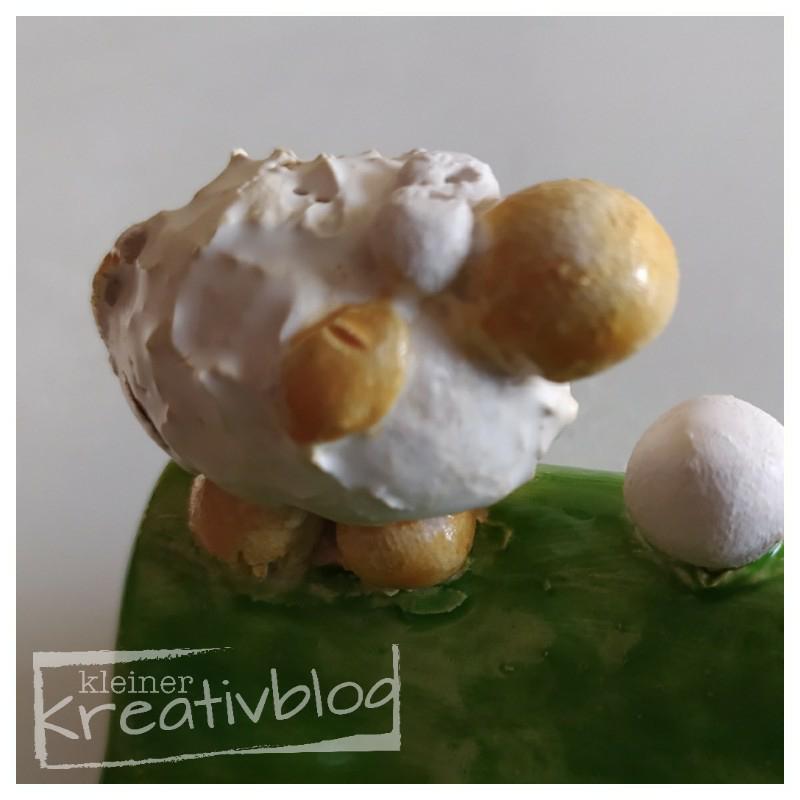 www.kleiner-kreativblog.de Seifenschale