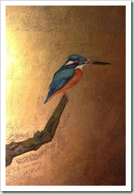 Kingfisher_by_Jack_3449432c