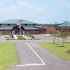 Dillon Wellness Center.jpg