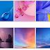 ดาวน์โหลด Xiaomi Mi9 Wallpaper