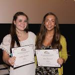 Dallas and Alina- WM Students.jpg