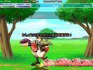 Ragnarok Battle Offline (41)