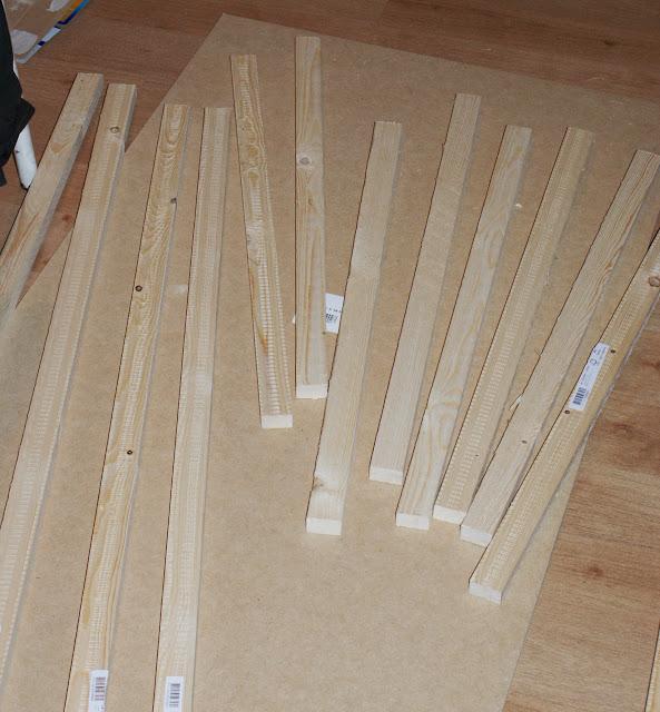 Un appartement de poupée pour mes petites MSD - Page 4 1%2520-wood%2520bar