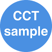 CCT sample