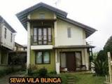 Villa Blok i-10