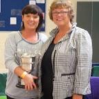 P1010774b CSSC Games 2013 Helen (Winner) & Marian.jpg