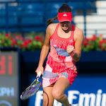 Ana Ivanovic - 2016 Dubai Duty Free Tennis Championships -DSC_3833.jpg