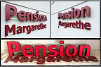 Pension Margaritha.jpg