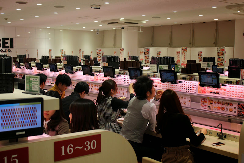 2014 Japan - Dag 3 - marjolein-IMG_0575-0359.JPG