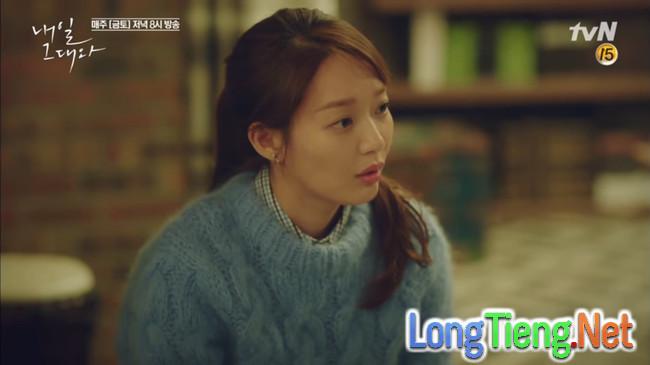 """Lee Je Hoon nổi cơn ghen khi vợ Shin Min Ah """"hú hí"""" với bạn thân - Ảnh 1."""