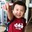 Eric Yu's profile photo