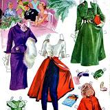 clothes4.jpg