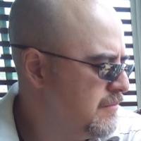 Carlos Niebla Becerra