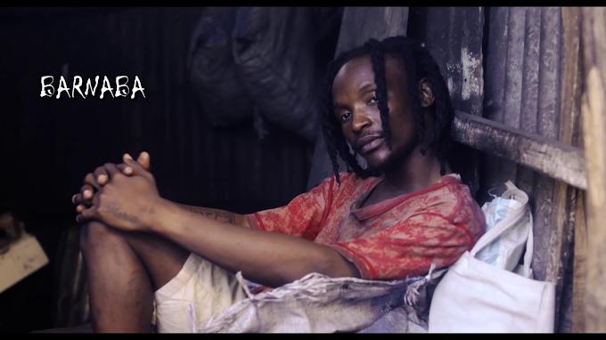 VIDEO | Barnaba – Bado Muda| Download new song