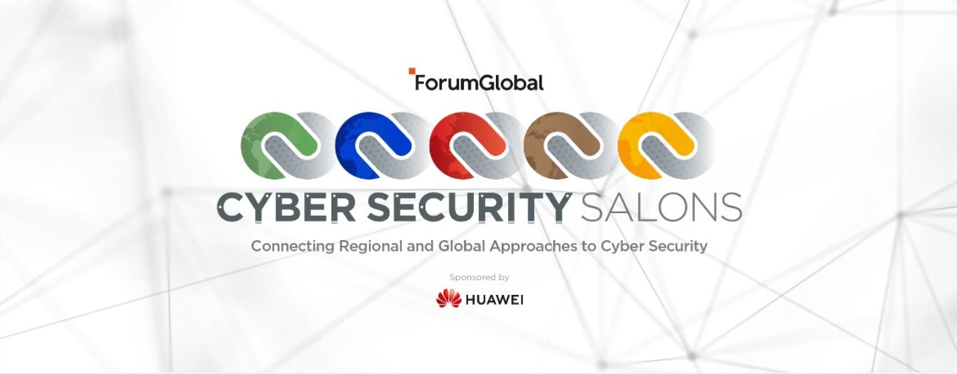 ส่งเสริมการเปลี่ยนผ่านสู่ยุคดิจิทัลใน Asia-Pacific สู่มาตรฐานด้านความปลอดภัยทางไซเบอร์