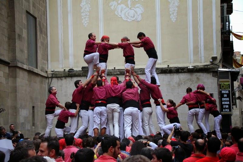 Actuació Sant Miquel  28-09-14 - IMG_5278.jpg