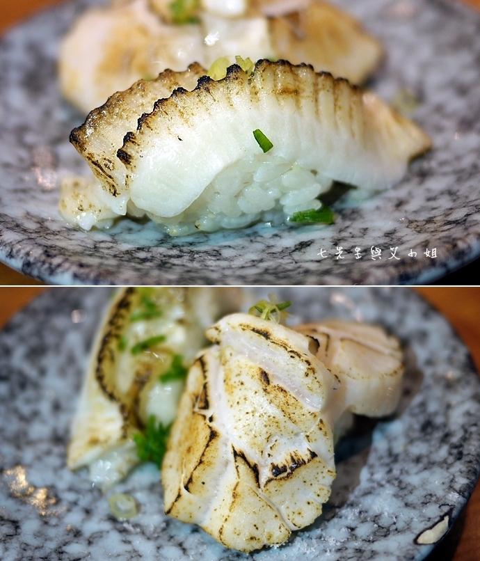 17 鵝房宮 鵝肉 日式概念料理