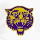 Booneville Public Schools Download on Windows