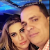 PAGARIA R$200 MIL: Polícia prende empresária suspeita de mandar matar o namorado