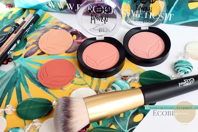 blush_purobio_cosmetics