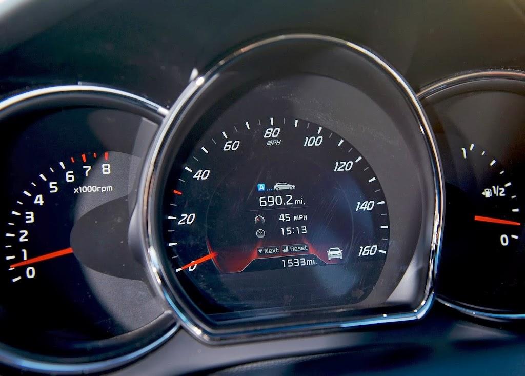 Yeni-Kia-Pro-Ceed-GT-2014-74