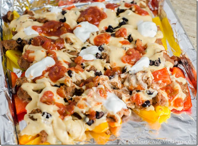 LR Bell Pepper Nachoes2
