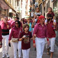 Diada Sant Miquel 27-09-2015 - 2015_09_27-Diada Festa Major Tardor Sant Miquel Lleida-24.jpg