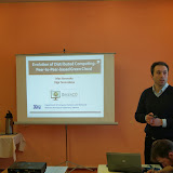 TEMPUS GreenCo Winter School (Slovakia, Krompachy, February 18-23,2014) - DSC03223.JPG