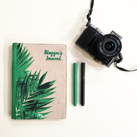 national-stationery-week-with-paperchase