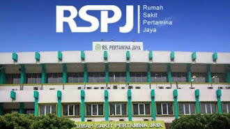 Rumah Sakit Pertamina Jaya Siap Beroperasi sebagai RS Rujukan COVID-19 di Jakarta