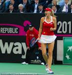 Maria Sharapova - 2015 Fed Cup Final -DSC_7800-2.jpg