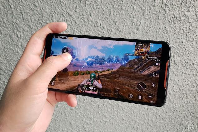 PUBG Mobile için en iyi Telefonlar Güncel Liste 2020!
