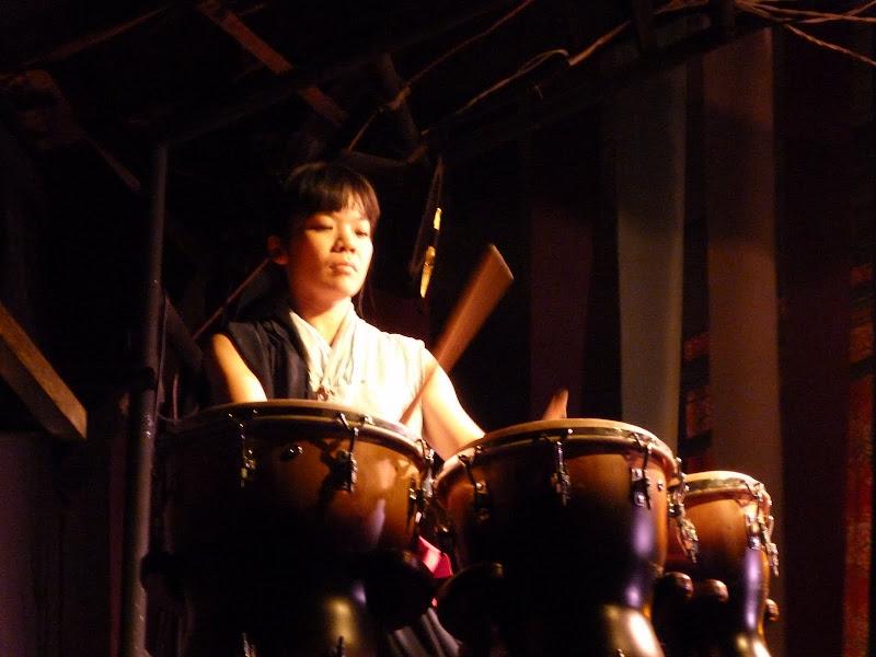 Tainan ,Groupe Ten drum . J 6 - P1210233.JPG