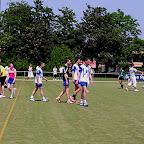 DVS A1 Kampioen 28-05-05 (6).JPG