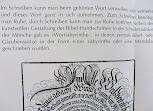 Kalligraphie.JPG