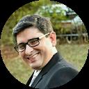 Ronei Jeferson Dos Santos Melo