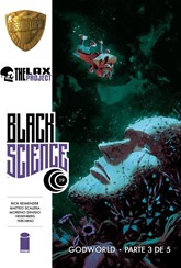 Black Science 019-000