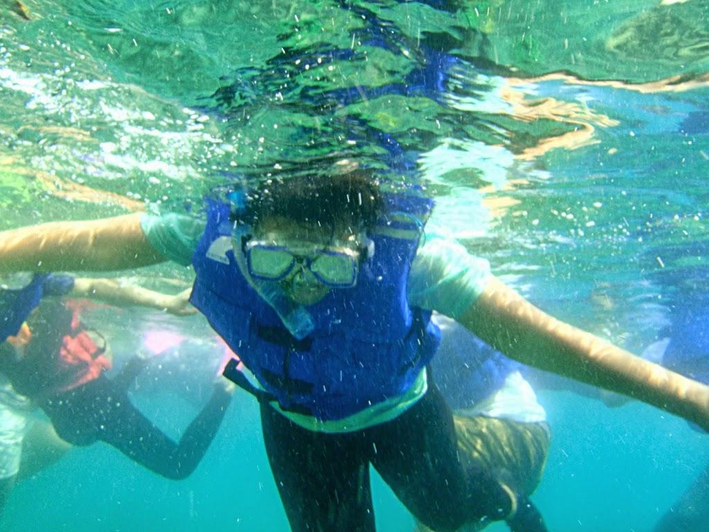 ngebolang-pulau-harapan-14-15-sep-2013-olym-18