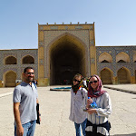 Iran Edits (263 of 1090).jpg