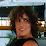 Sandra Fidalgo's profile photo