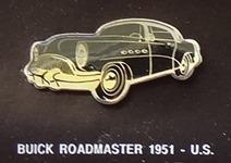 Buick Roadmaster 1951 (06)