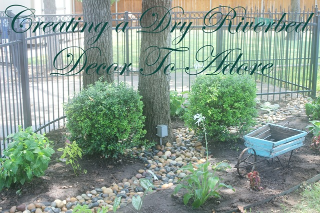 summer garden 053-002