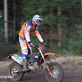 Stapperster Veldrit 2013 - IMG_0115.jpg