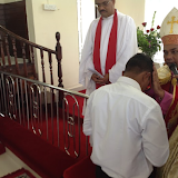 Confirmation 2016 - IMG_5081.png